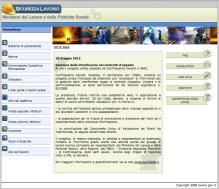 Gestione delle interferenze nei contratti d'appalto - Al via il progetto pilota proposto da Confindustria Vercelli e INAIL